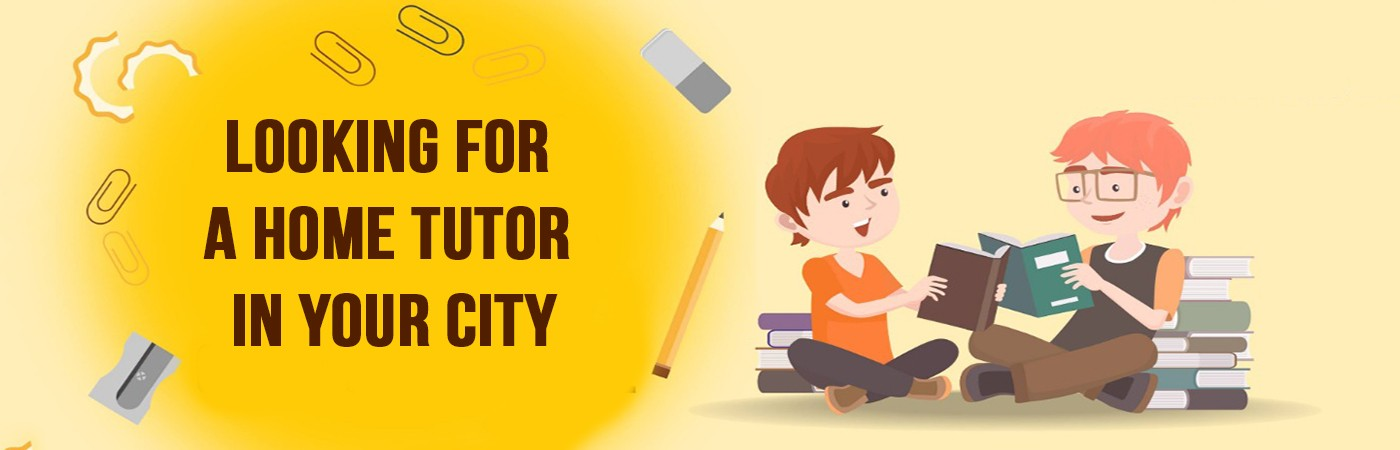 Find Professional Tutors In Lucknow For Home Tuition and Institutes Near  You Ashayein.com